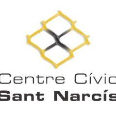 ccsant-narcis