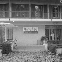 hotelast