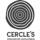 logo-cercles