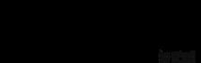 logo3invertit