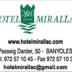 mirallac
